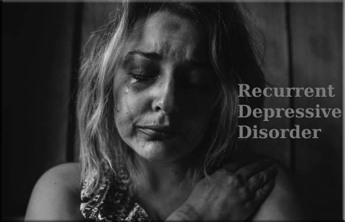 Recurrent Depressive Disorder