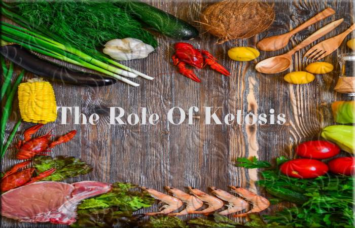 The Role Of Ketosis