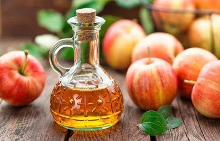 Alle Cider Vinegar