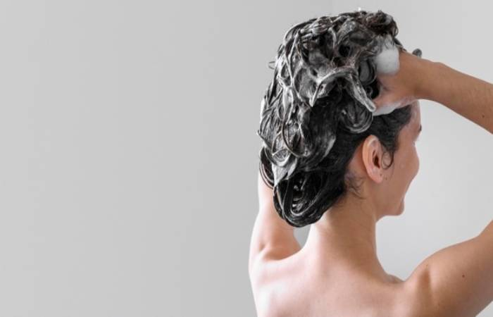 If We Wash our Hair Every day, it will Fall More