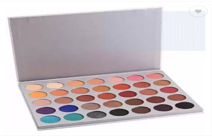Online Makeup Kit for Special Occasions