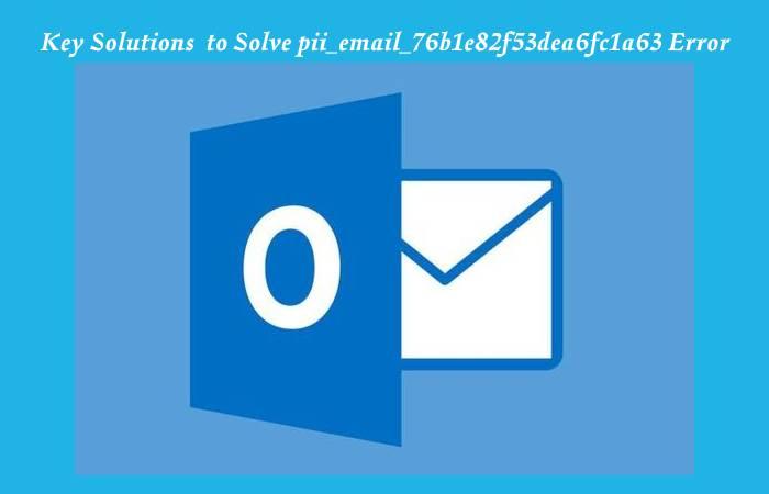 [pii_email_76b1e82f53dea6fc1a63] - pii_email_76b1e82f53dea6fc1a63